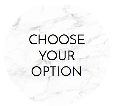 10 Rooms Design | Site Element | Online Consultation | Choose Your Option