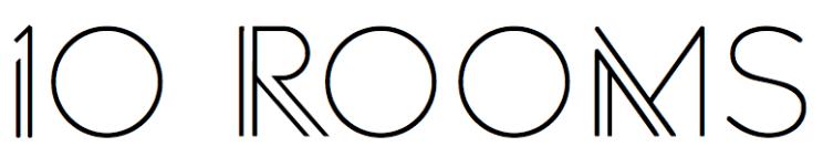 10rooms_website_logo