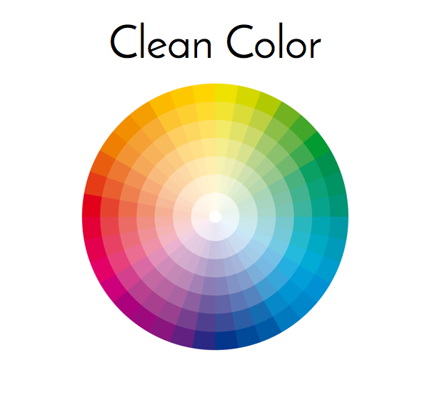 10-rooms-design-color-101-color-post-the-return-of-dirty-clean-color-wheel