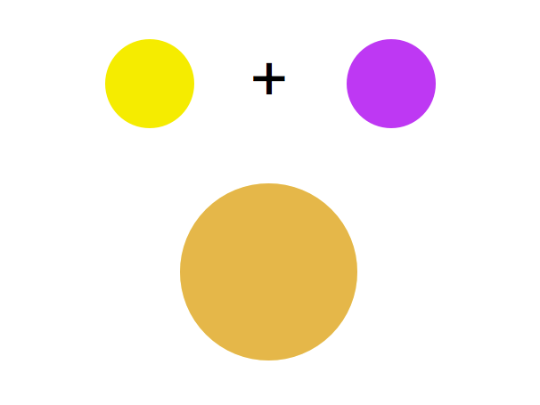 10-rooms-design-color-101-color-post-the-return-of-dirty-yellow-purple-gold