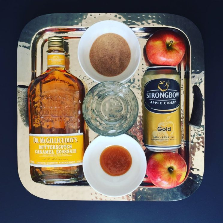 10-rooms-design-fall-edit-the-caramel-apple-cocktail-ingredients