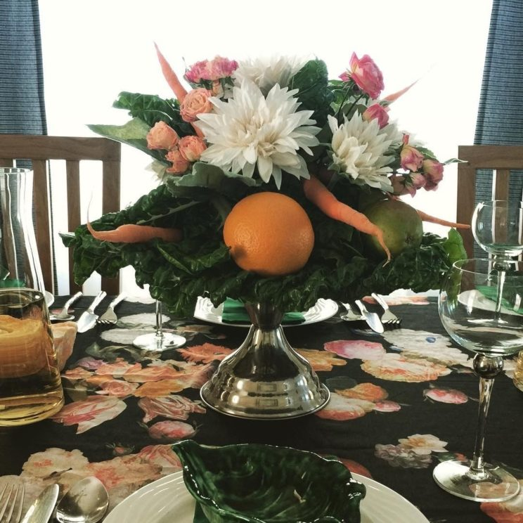 10-rooms-design-fall-edit-the-fall-floral-harvest-thanksgiving-table-arrangement
