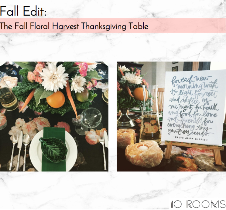 10-rooms-design-fall-edit-the-fall-floral-harvest-thanksgiving-table-header