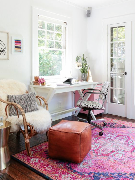 10 Rooms Design via Homepolish clean Dirty Color Post