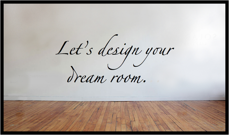 10roomsdesign_website_header_a2
