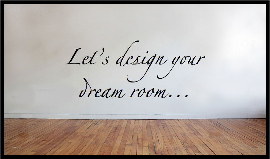 10roomsdesign_website_header_a4
