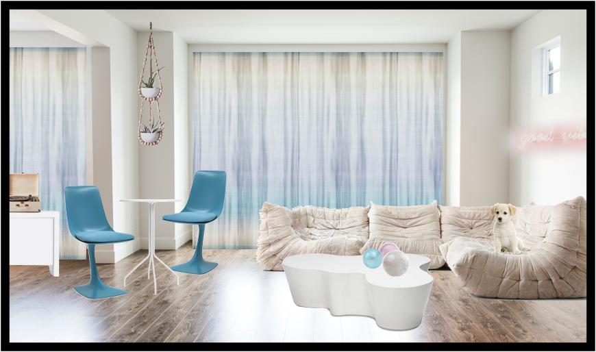 10roomsdesign_website_storyboard_Jess_8